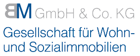 BM GmbH